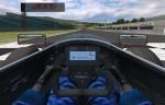 volante_energyfox_A