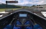 volante_energyfox_B