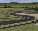 westhill_energy03