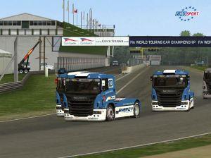 energy_truck01_4