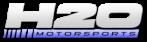 Equipe H2O Motorsports