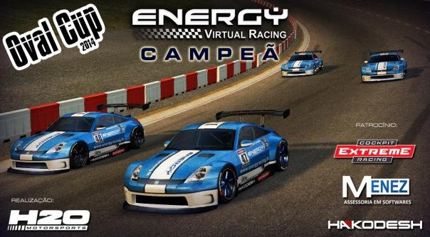 ovalcup_energycampea