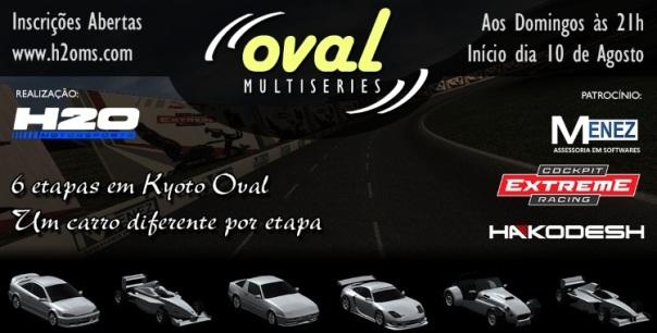 h2o_ovalmultiseries